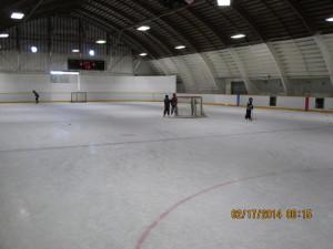 14-Kids at rink 11