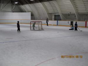 14-Kids at rink 12