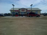 Stoughton Co-op C-Store