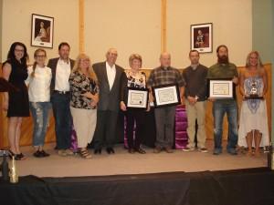 2015 Chamber Awards 006