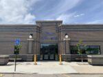 Stoughton Credit Union